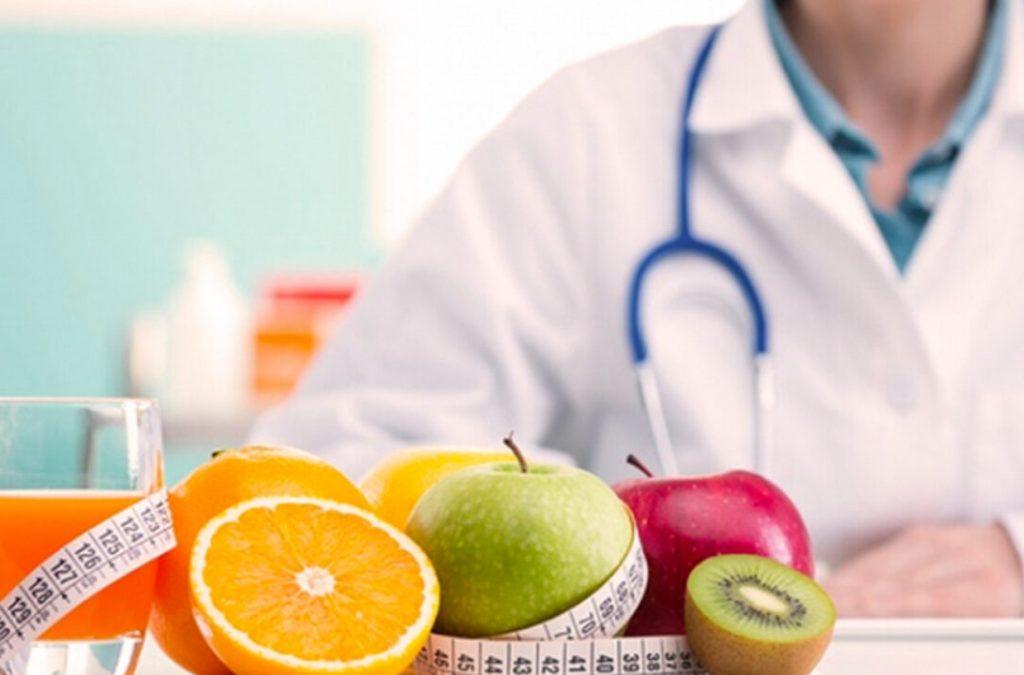 la-nutricion-de-precision.-la-nueva-estrategia-contra-la-obesidad-1280x720
